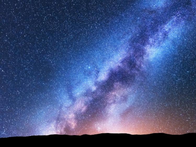 Un anno che forse cambierà il mondo, con l'aiuto delle stelle