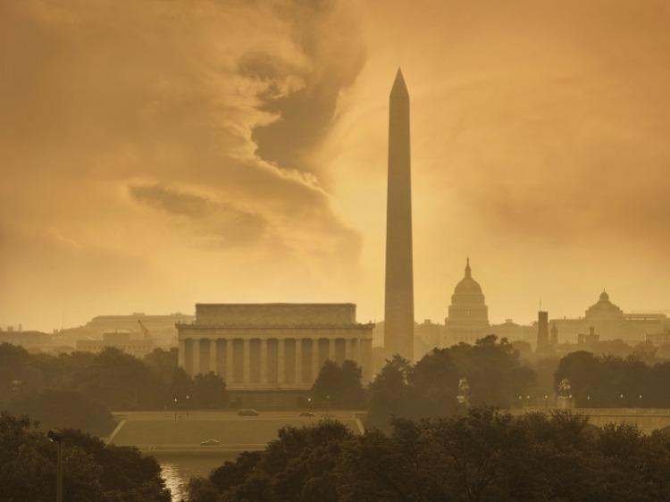 Ambiente e politica: gli Stati Uniti e lo scenario globale