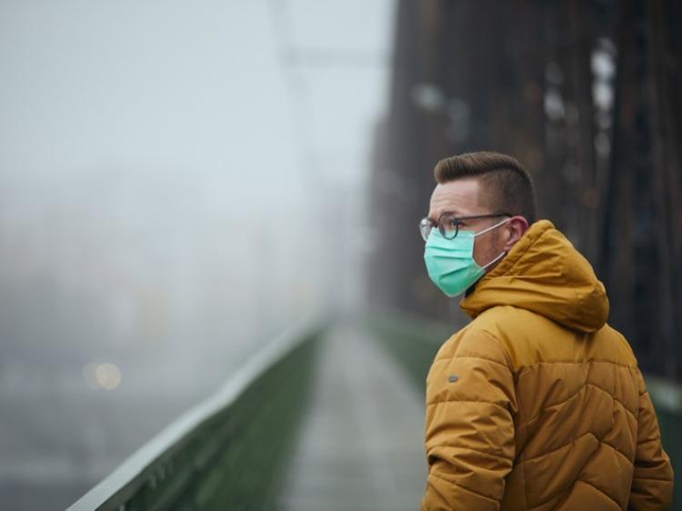 Il rapporto uomo-ambiente e il rischio pandemie