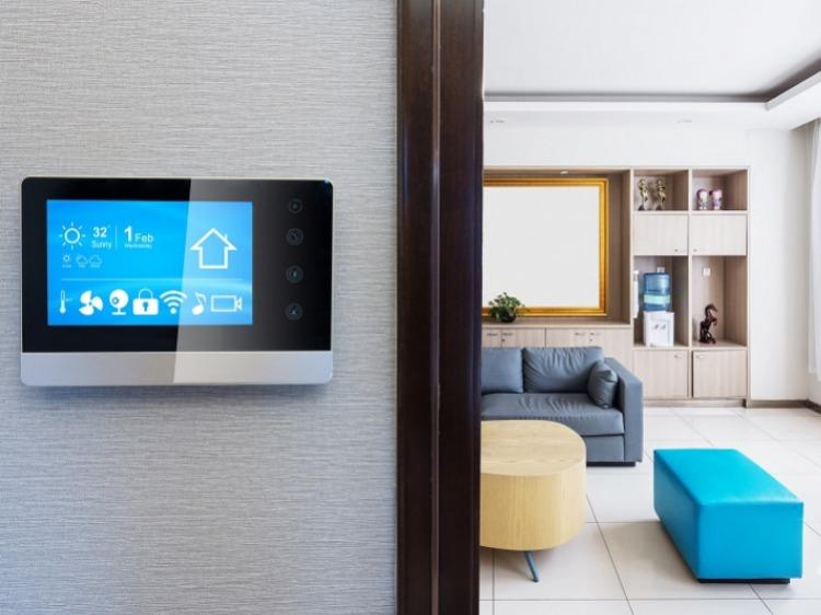 Smart Home e aria pulita, un nuovo modo di abitare