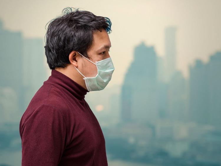 Salute e qualità dell'aria oltre il Covid