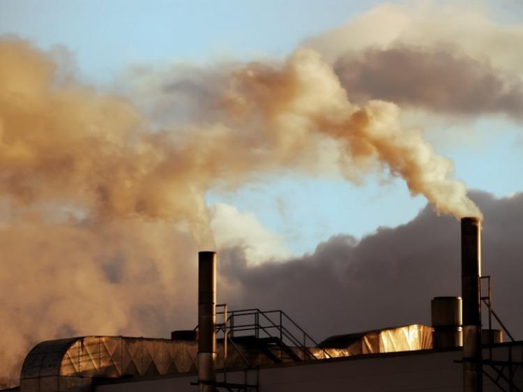 Inquinamento atmosferico, salute e Covid. C'è una relazione?