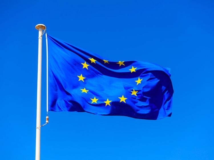 L'impegno dell'Europa per qualità dell'aria e per il clima