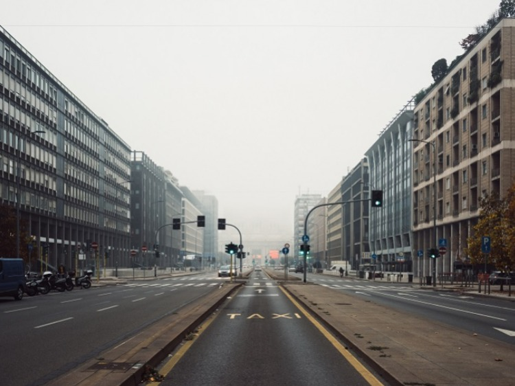 Una mobilità più ecologica è possibile
