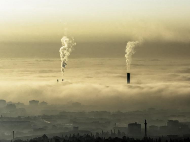 La qualità dell'aria in Europa, come vive e cosa pensa la popolazione?