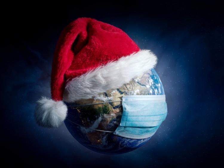 Natale per l'ambiente, il pianeta soffre ma gli Stati reagiscono
