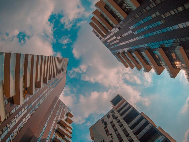 #Ariapulita: come si respira in città?
